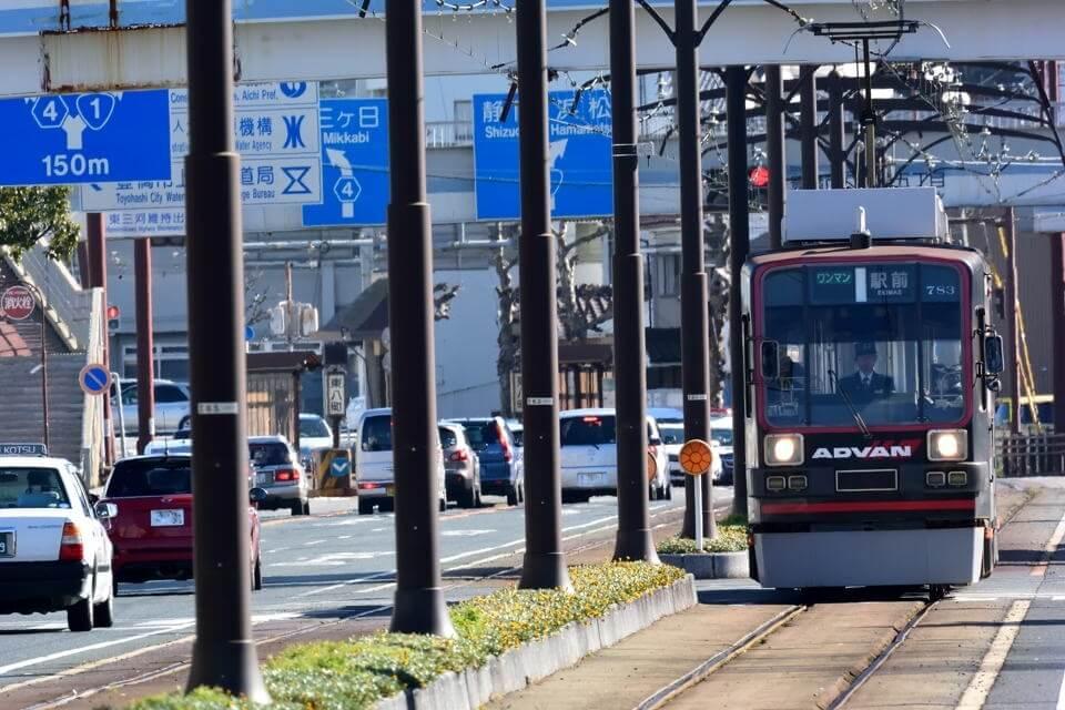 画像_豊橋路面電車5.jpg