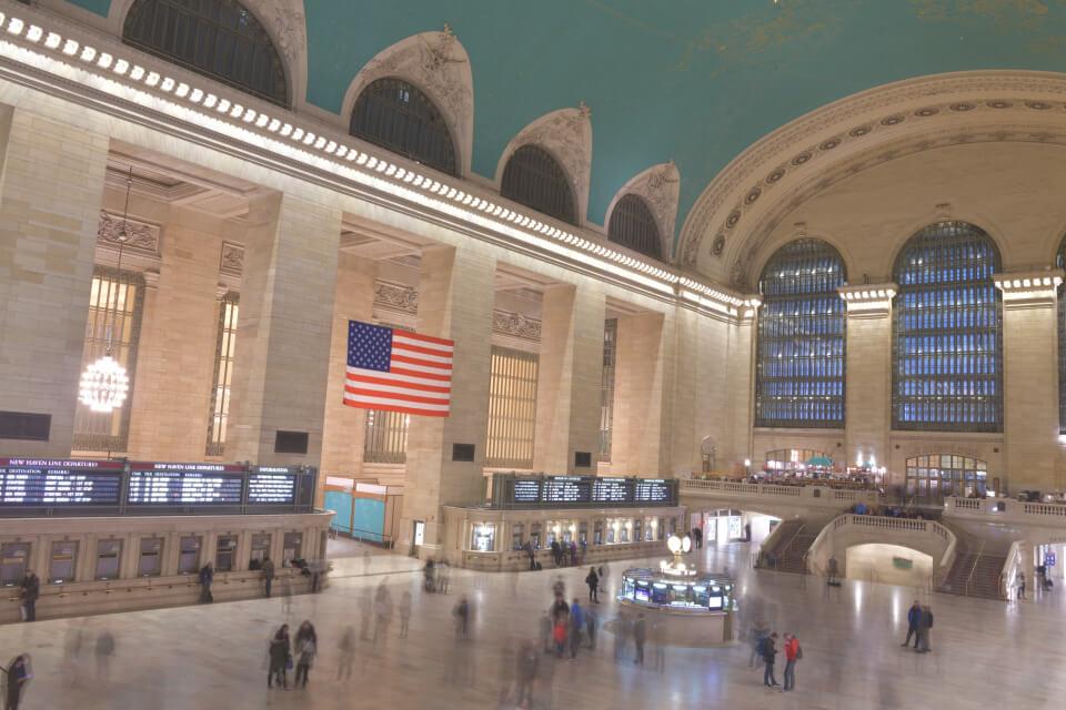 グランドセントラル駅写真4.jpg