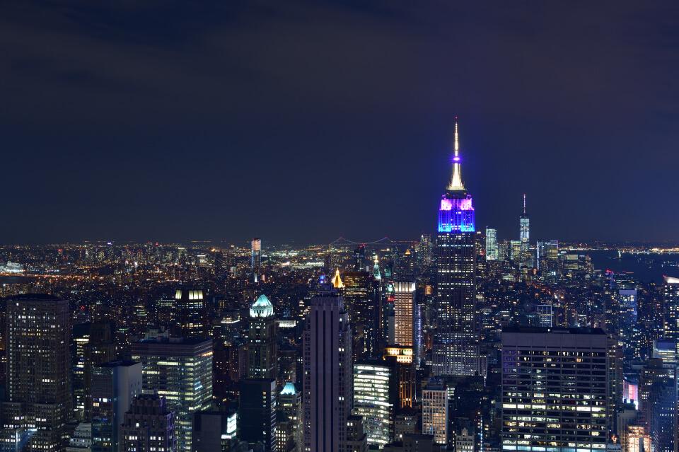 トップオブザロック夜景写真2.jpg