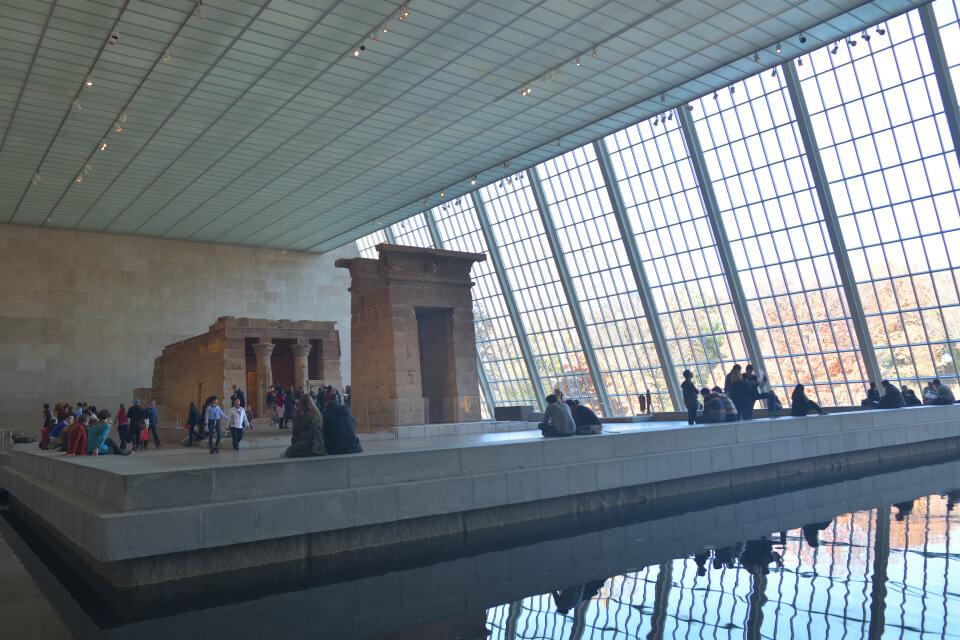 メトロポリタン美術館写真撮影OK2.jpg
