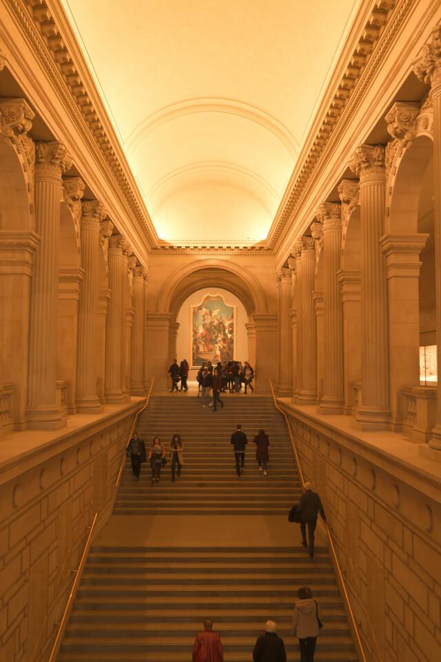メトロポリタン美術館写真撮影OK7.jpg