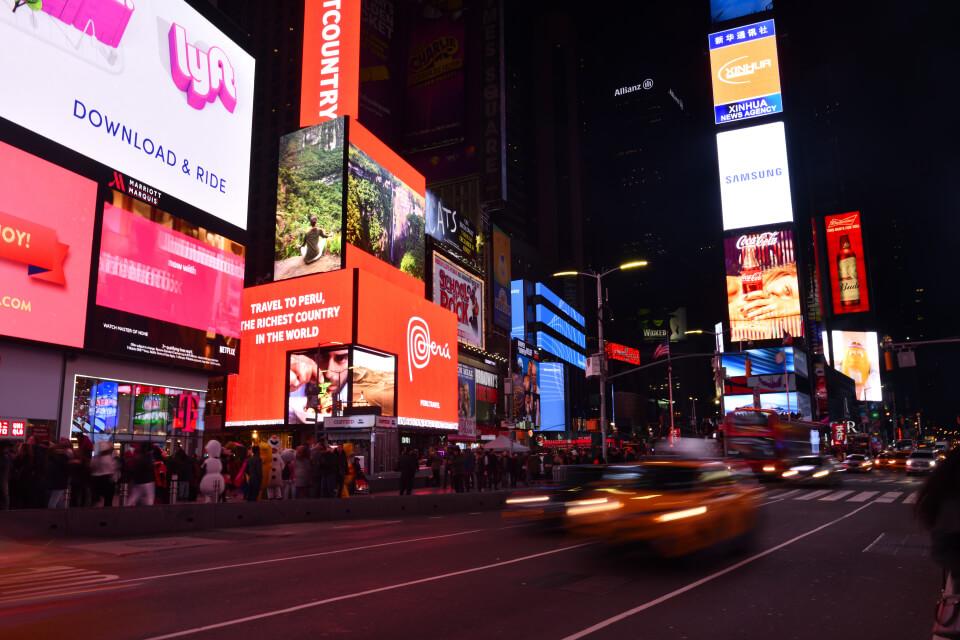 タイムズスクエア夜景写真撮影1.jpg