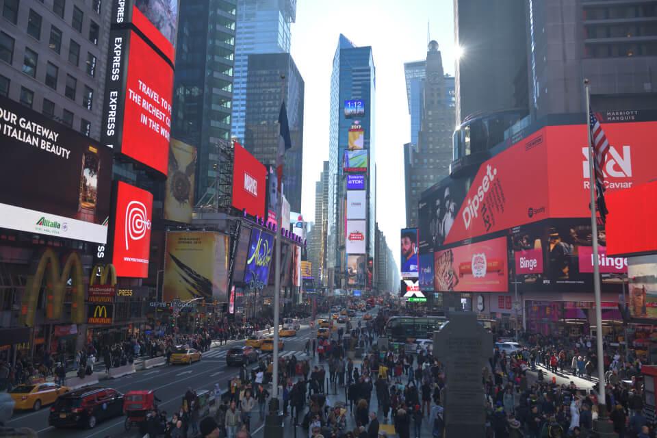 タイムズスクエア夜景写真撮影4.jpg