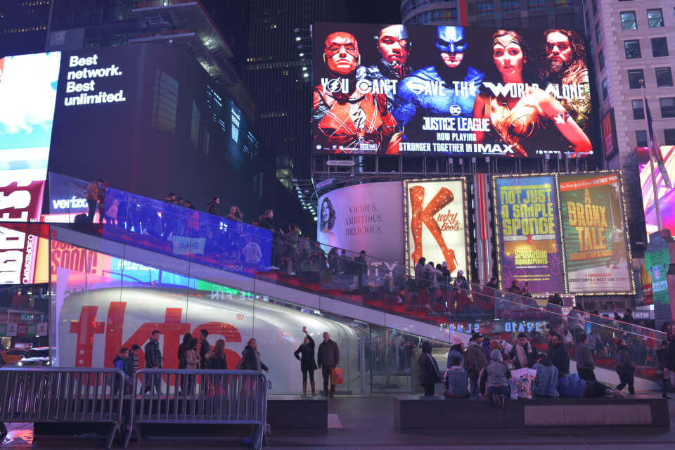 タイムズスクエア夜景写真撮影9.jpg