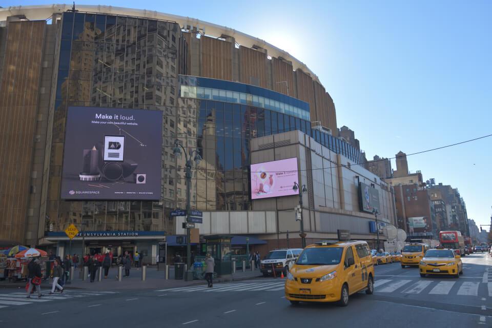 ニューヨーク写真スポット2.jpg