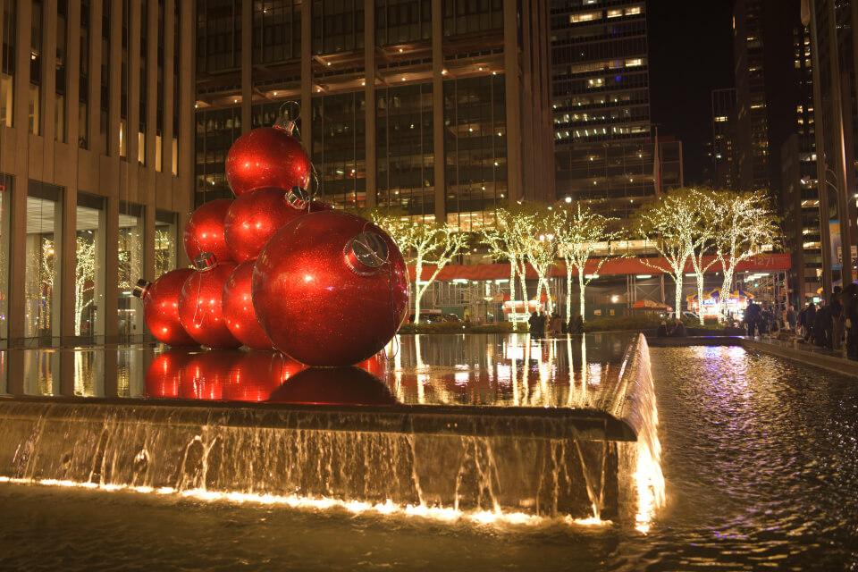ニューヨーク写真スポット6.jpg