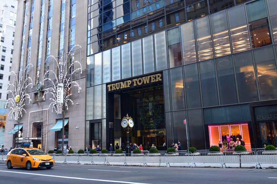 ニューヨーク写真スポット7.jpg