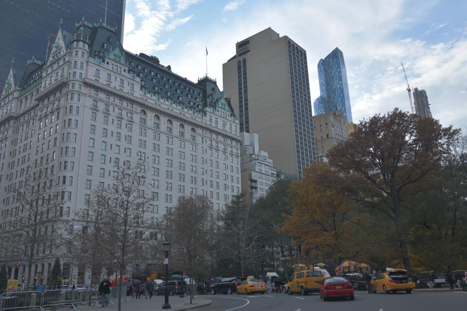 ニューヨーク写真スポット9.jpg
