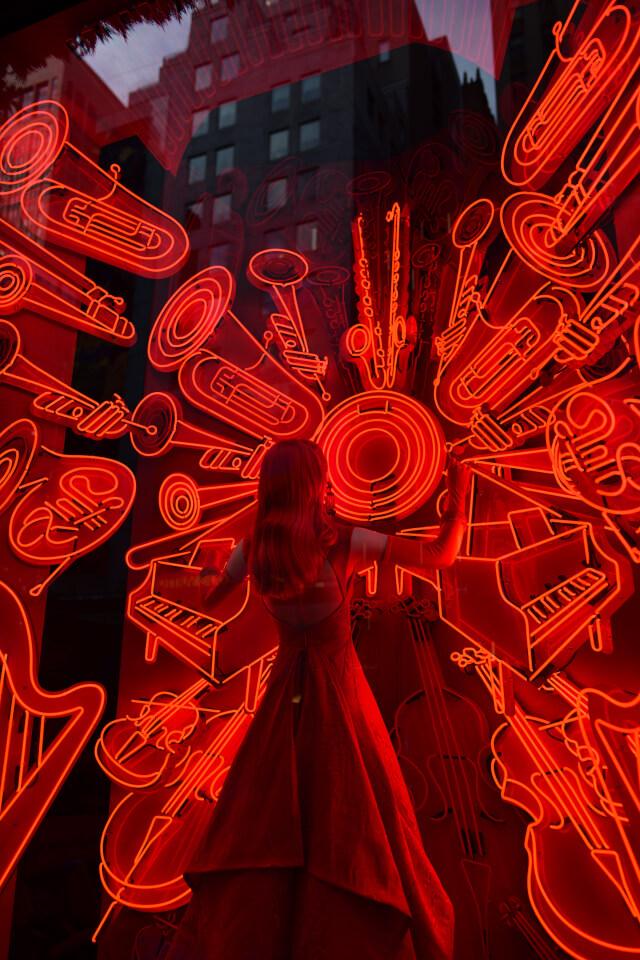 ニューヨーク写真スポット10.jpg