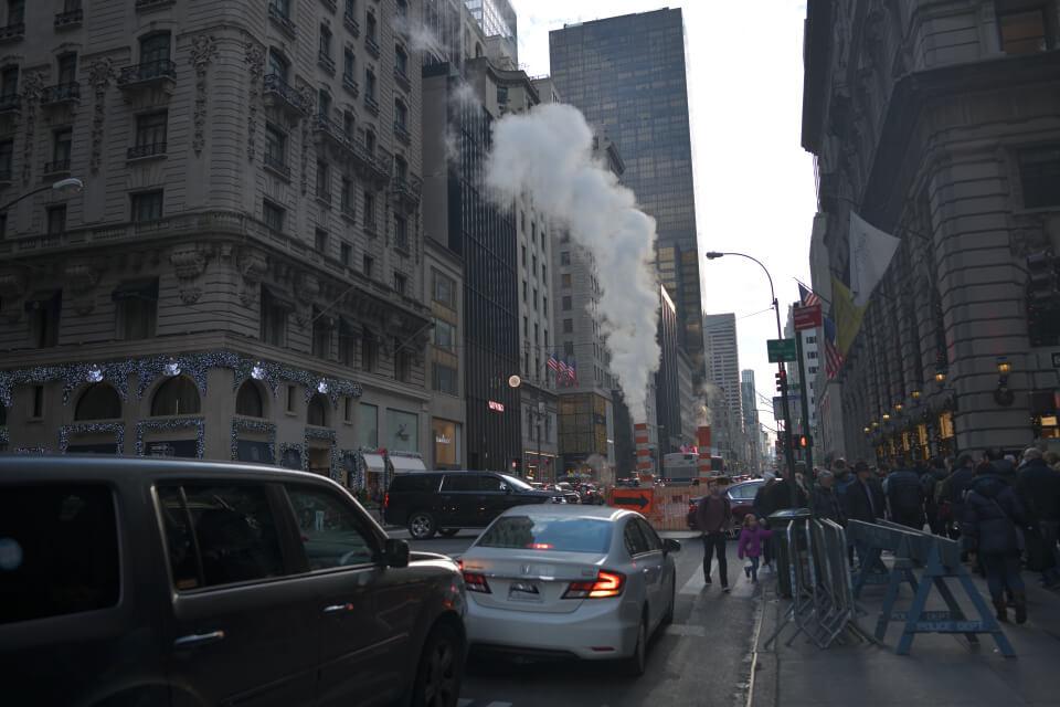 ニューヨーク写真スポット11.jpg