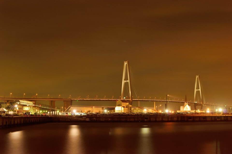 金城埠頭_夜景写真1.jpg