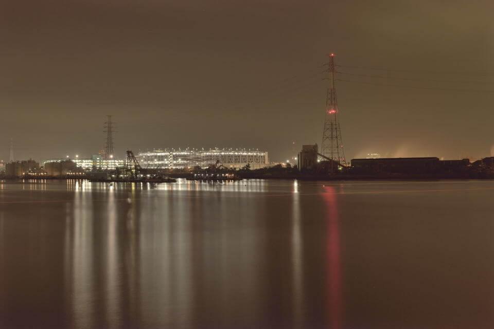 金城埠頭_夜景写真3.jpg