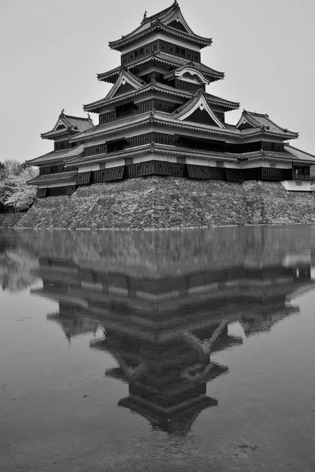 松本城_画像3.jpg