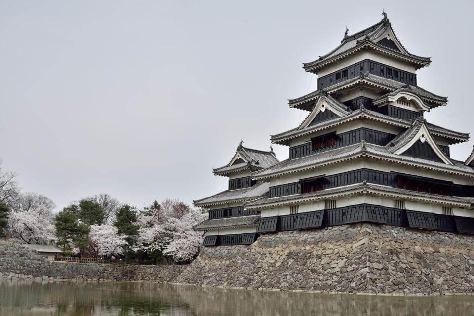 松本城_画像5.jpg