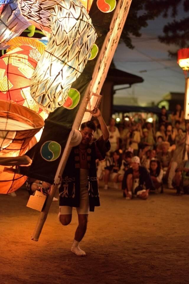 刈谷万燈祭_神前舞1.jpg
