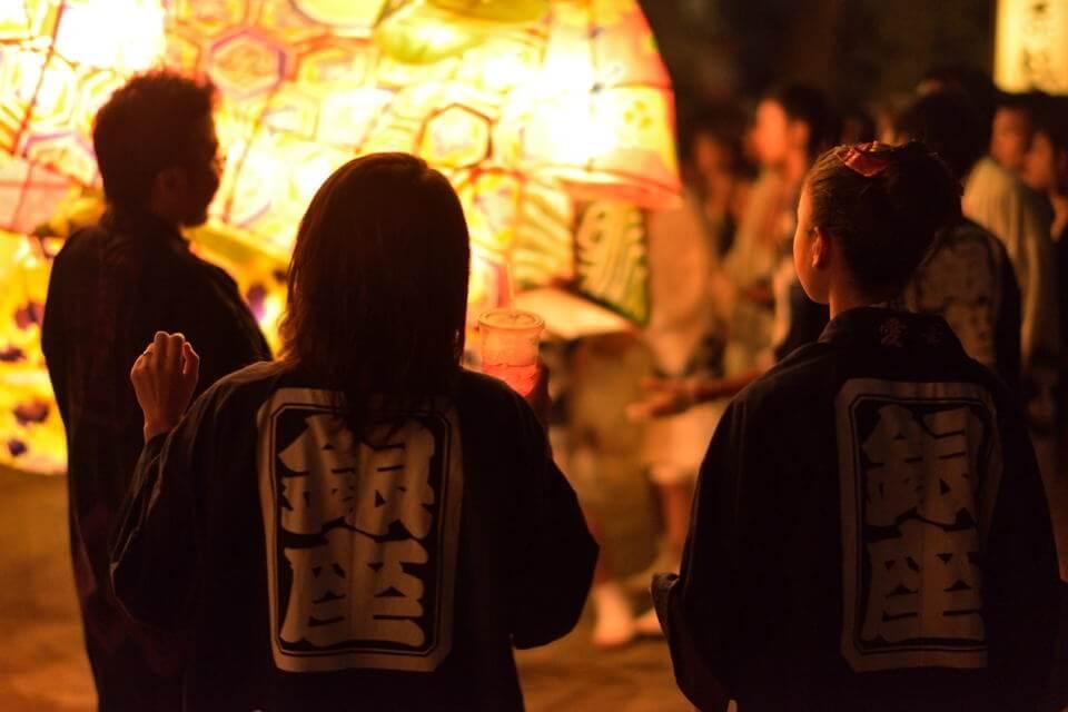 刈谷万燈祭_神前舞2.jpg