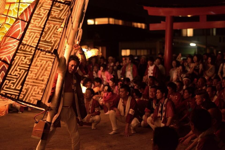 刈谷万燈祭_神前舞4.jpg
