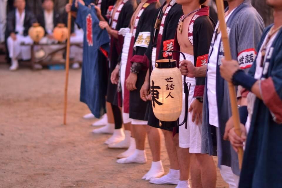 刈谷万燈祭_神前舞5.jpg