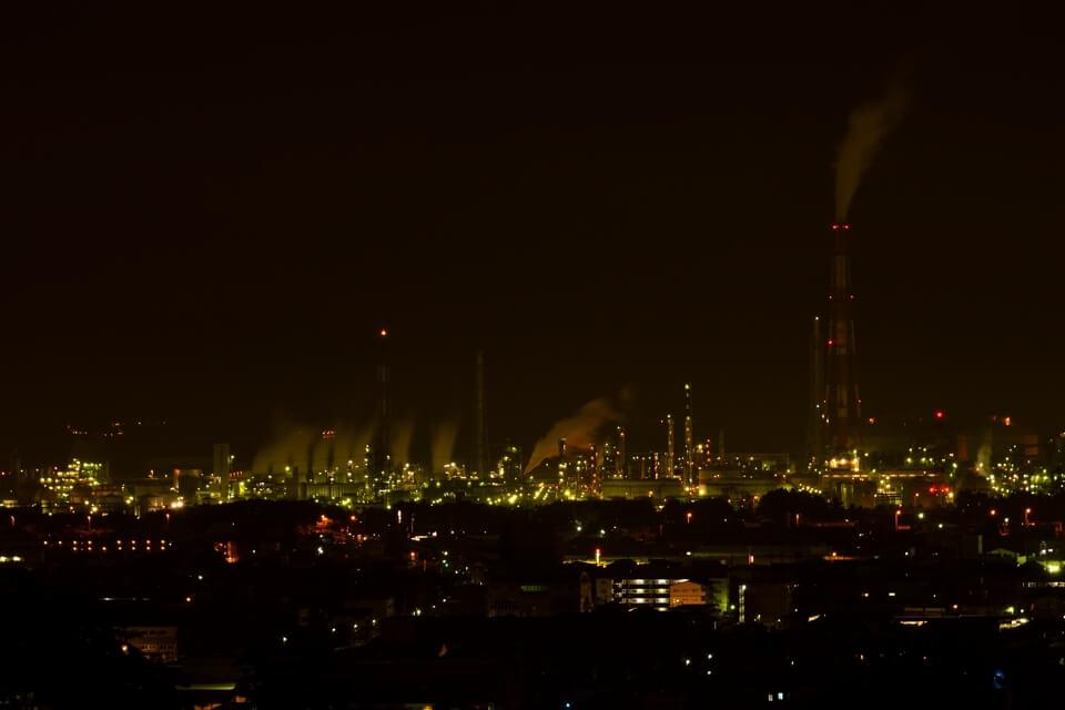 夜景画像_四日市工場9.jpg