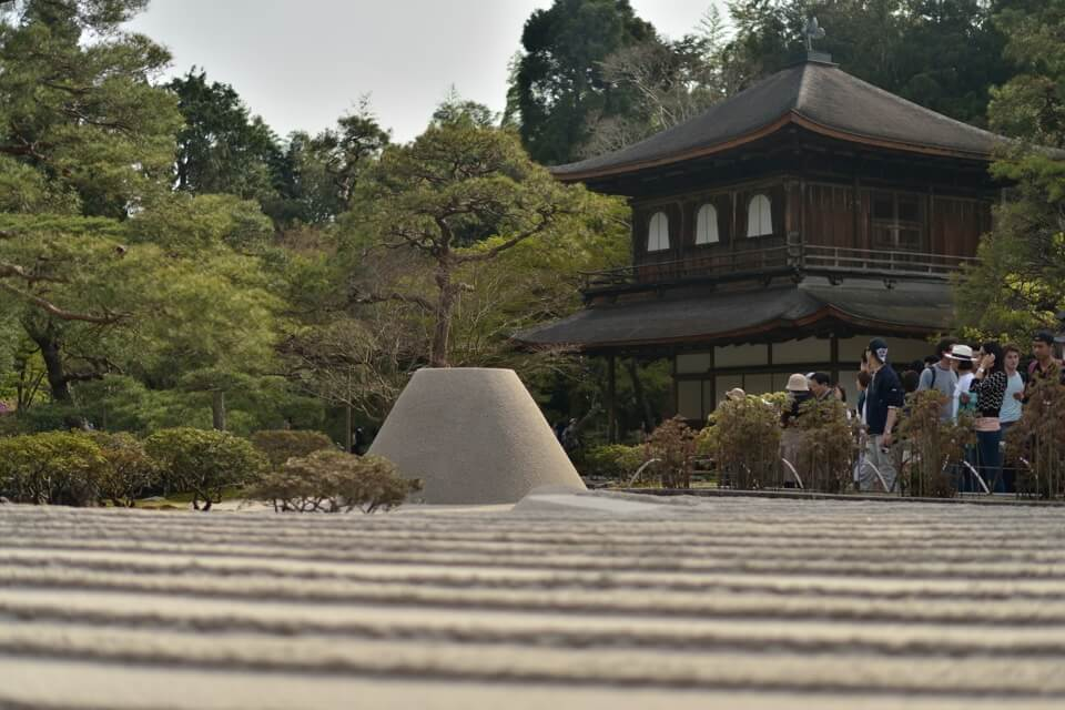 Ginkakuji_Photo6.jpg