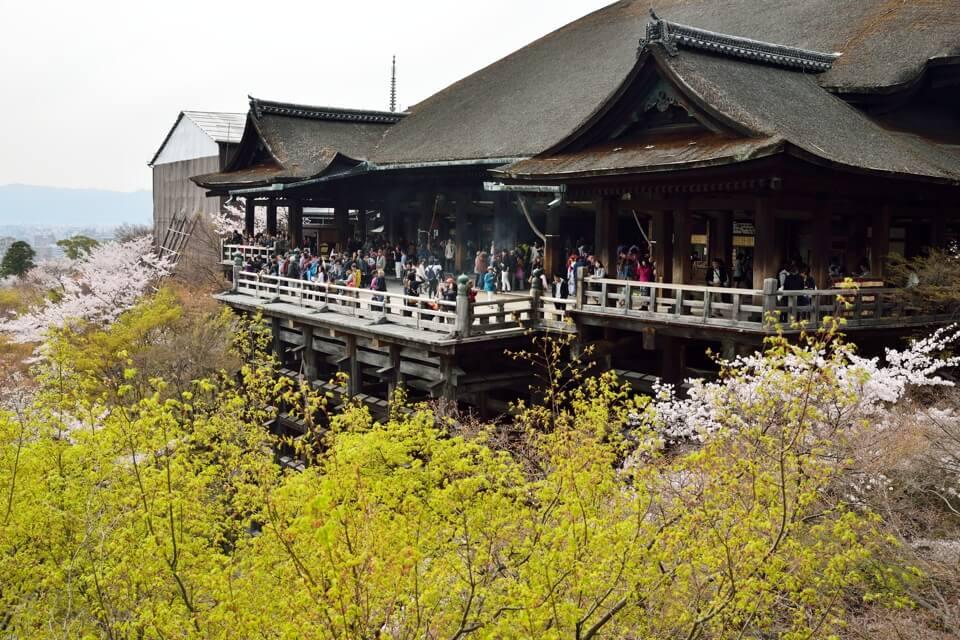 清水寺画像1.jpg