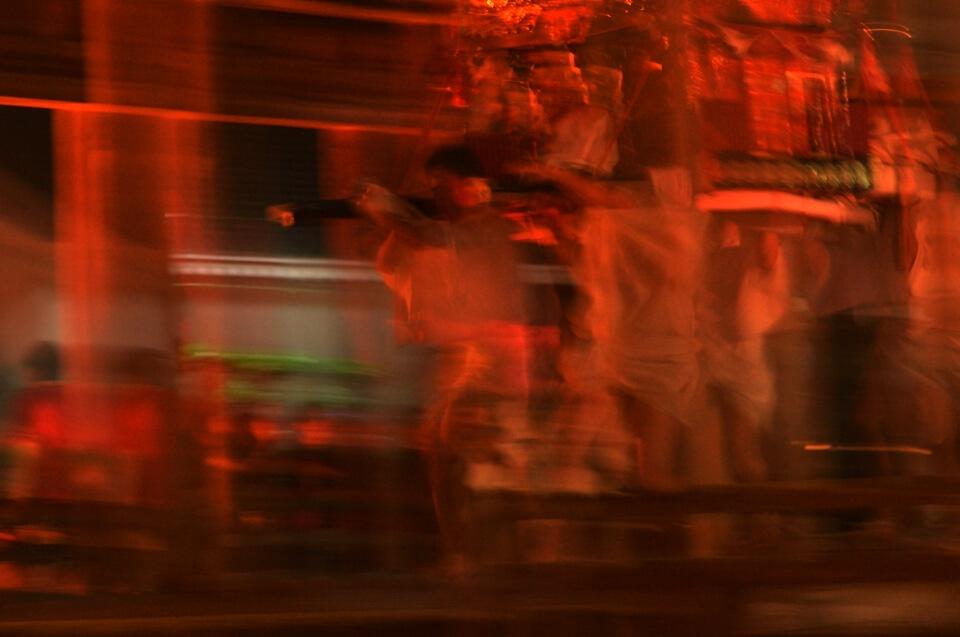 猿投祭り画像4.jpg