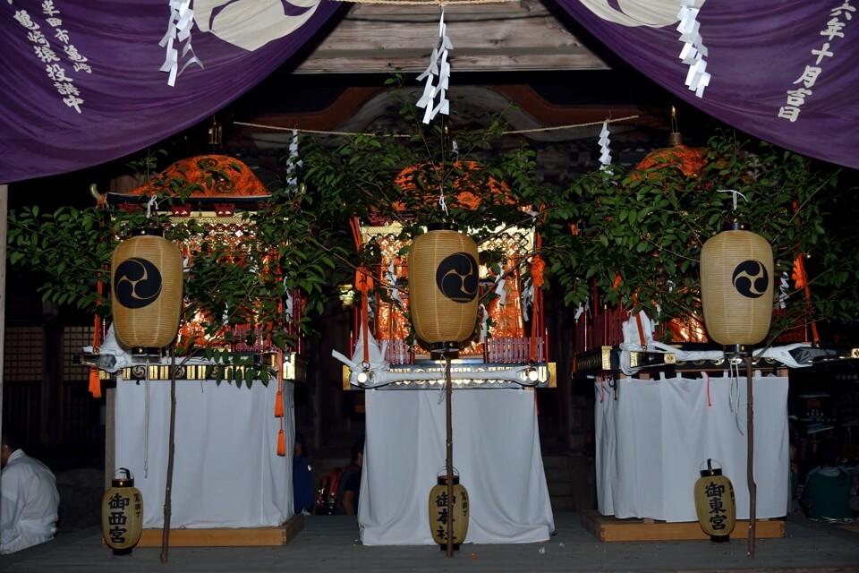 猿投祭り画像6.jpg