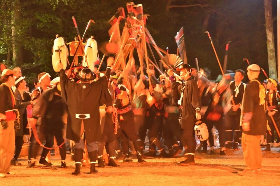 猿投祭り画像7.jpg