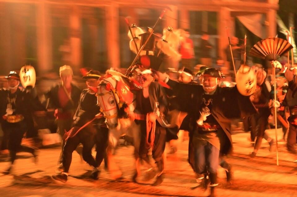 猿投祭り画像9.jpg