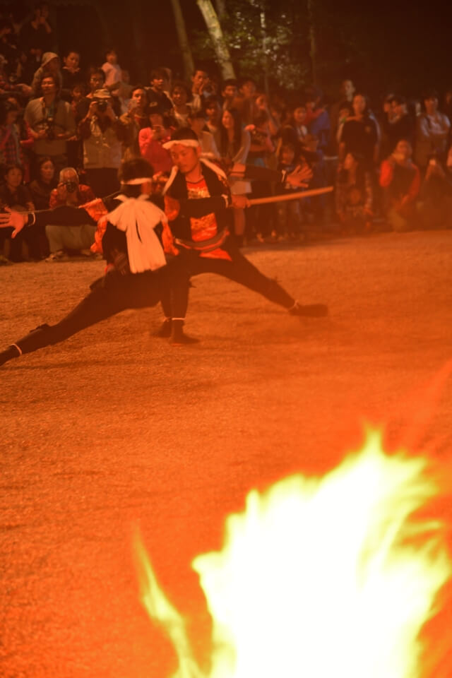 猿投祭り画像12.jpg