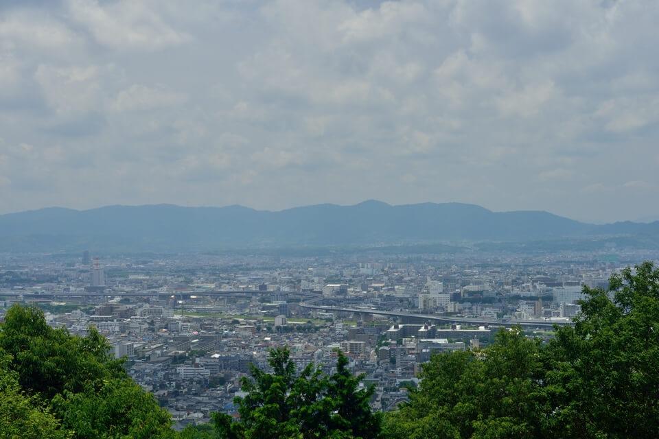 伏見稲荷大社_画像6.jpg