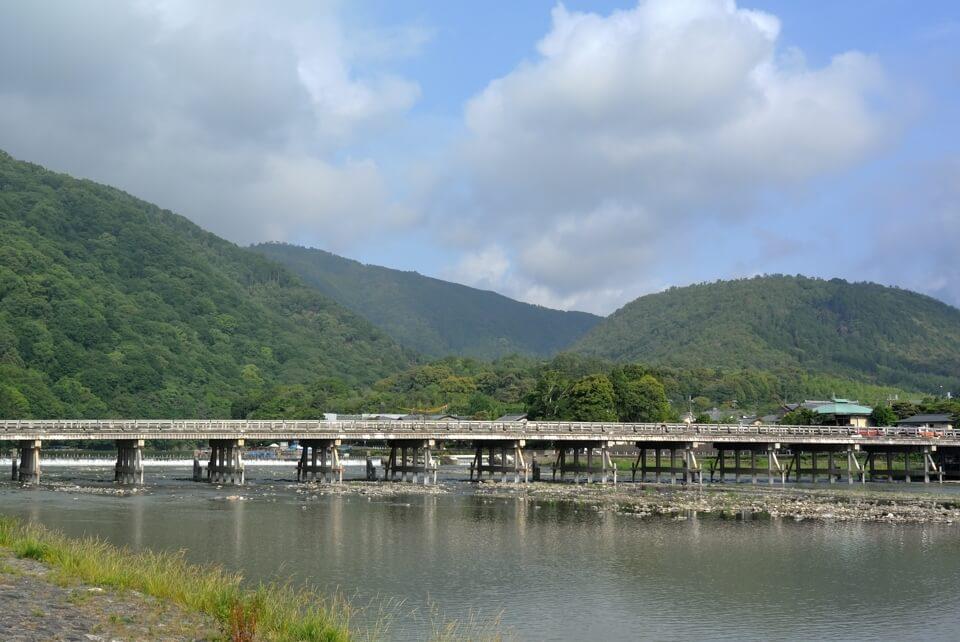 京都一周トレイル_西山コース6.jpg