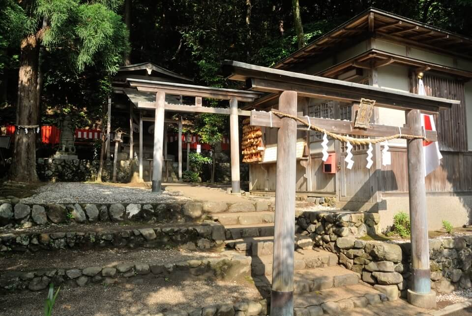 京都一周トレイル_西山コース8.jpg
