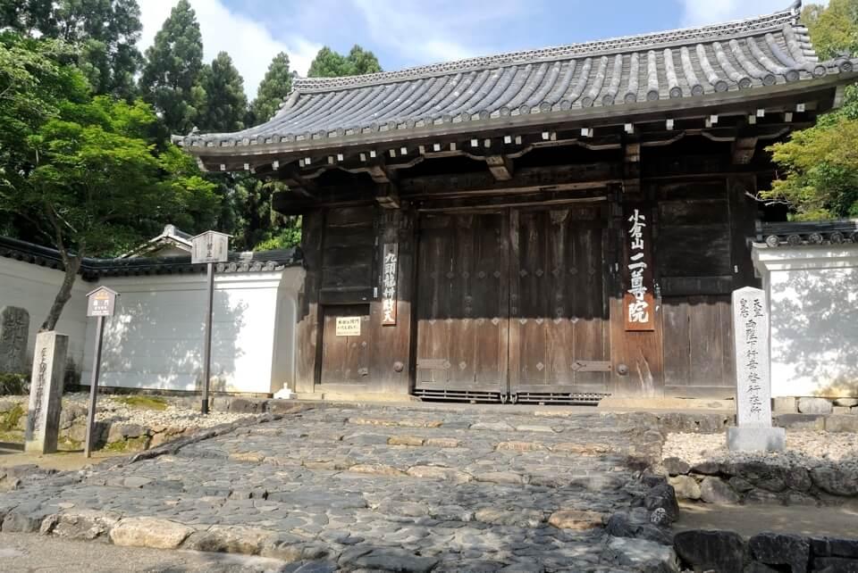 京都一周トレイル_西山コース9.jpg