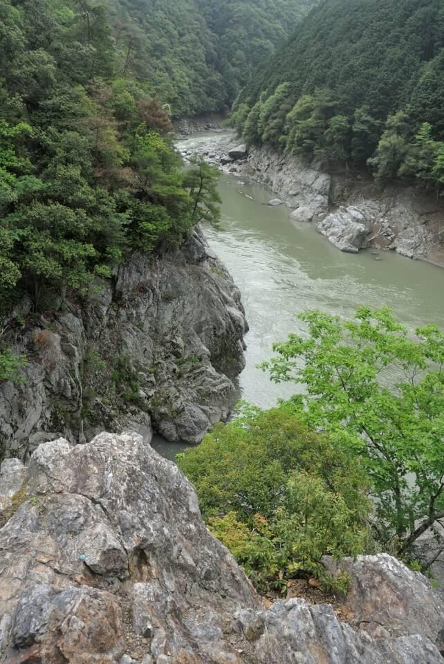 京都一周トレイル_西山コース13.jpg