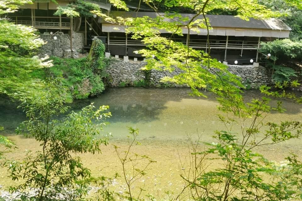 京都一周トレイル_西山コース19.jpg