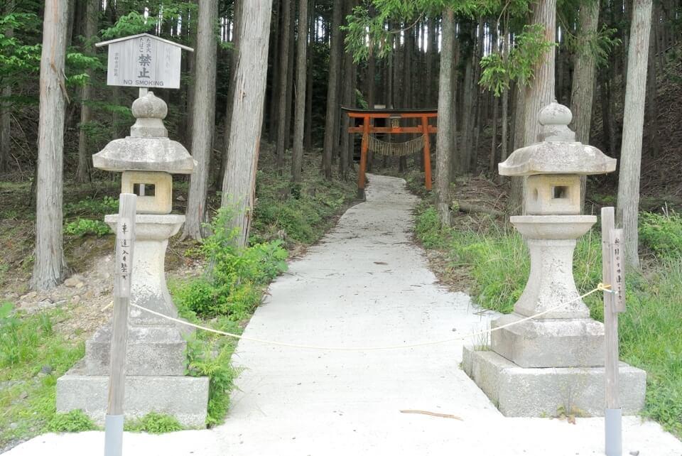 京都一周トレイル_西山コース29.jpg