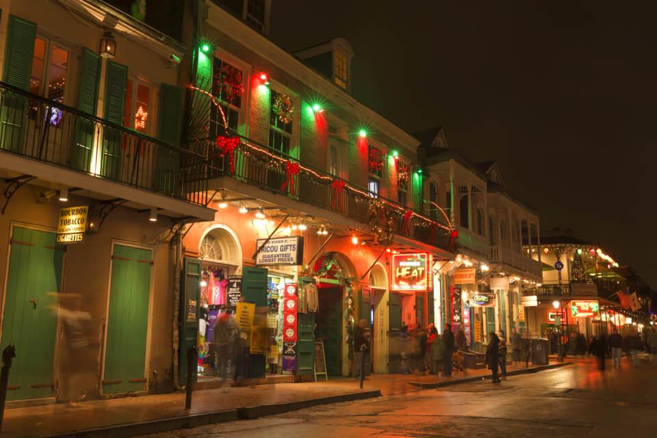 バーボンストリート夜景写真2.jpg