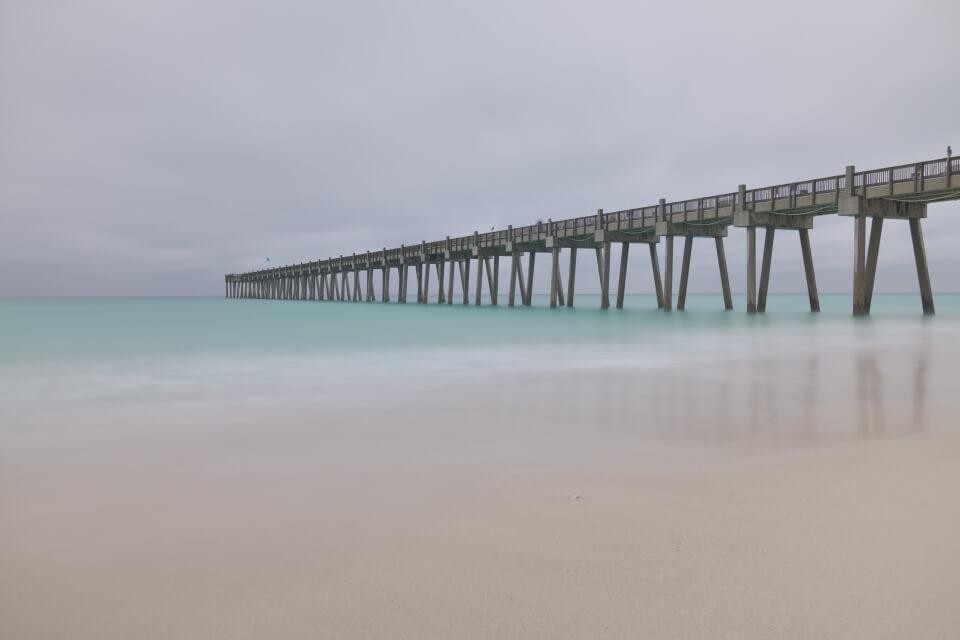 ペンサコーラビーチ写真2.jpg