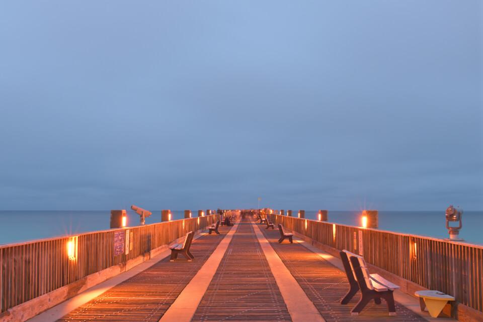 ペンサコーラビーチ写真5.jpg