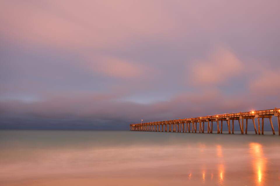 ペンサコーラビーチ写真6.jpg
