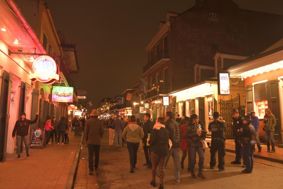 フレンチクオーター夜景写真8.jpg
