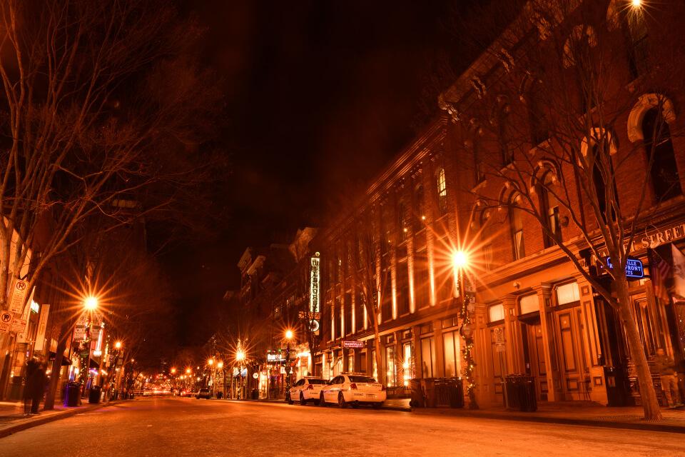 ナッシュビル夜景写真5.jpg