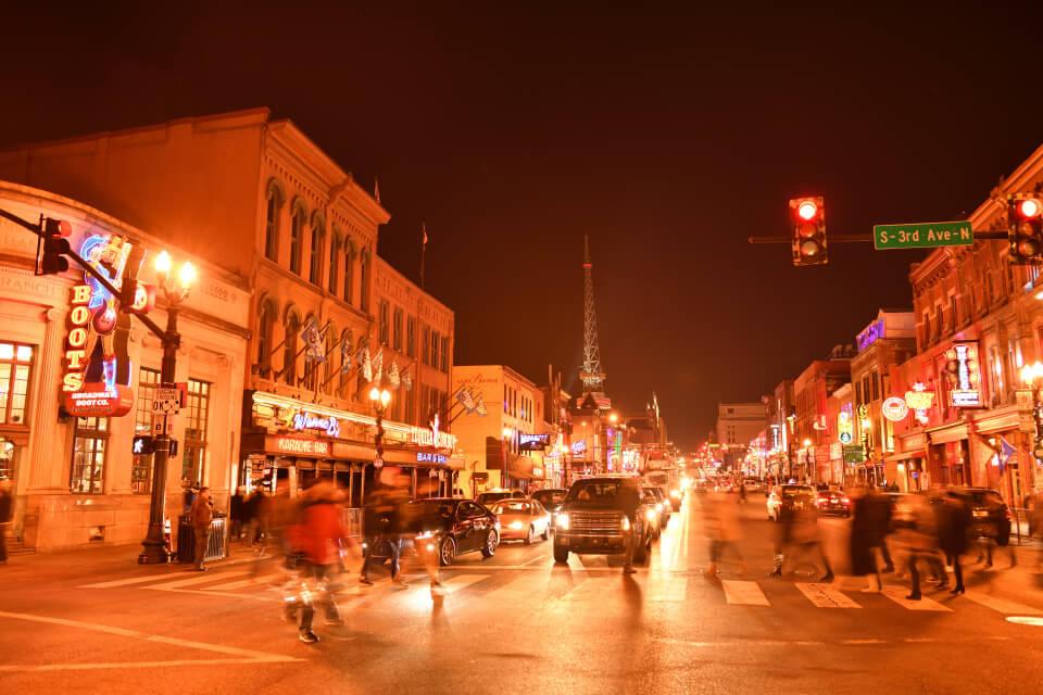 ナッシュビル夜景写真6.jpg