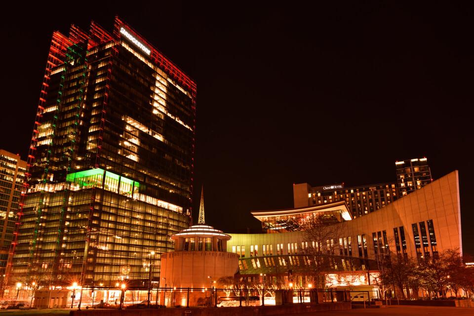 ナッシュビル夜景写真8.jpg