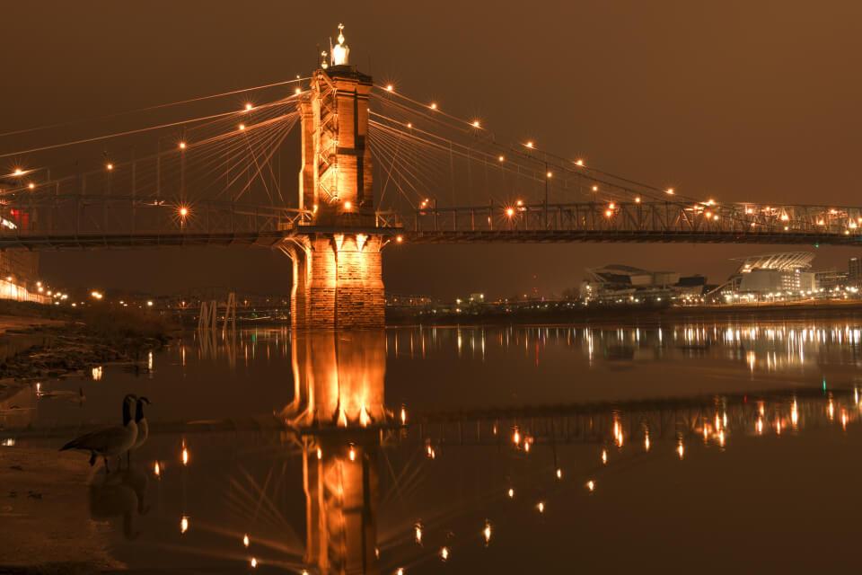 ジョンAローブリング吊橋3.jpg