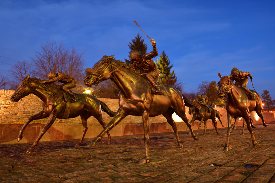 レキシントン夜景写真3.jpg