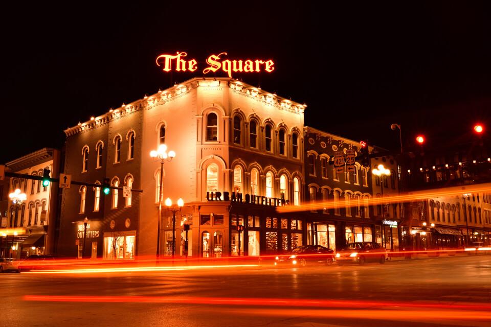 レキシントン夜景写真4.jpg