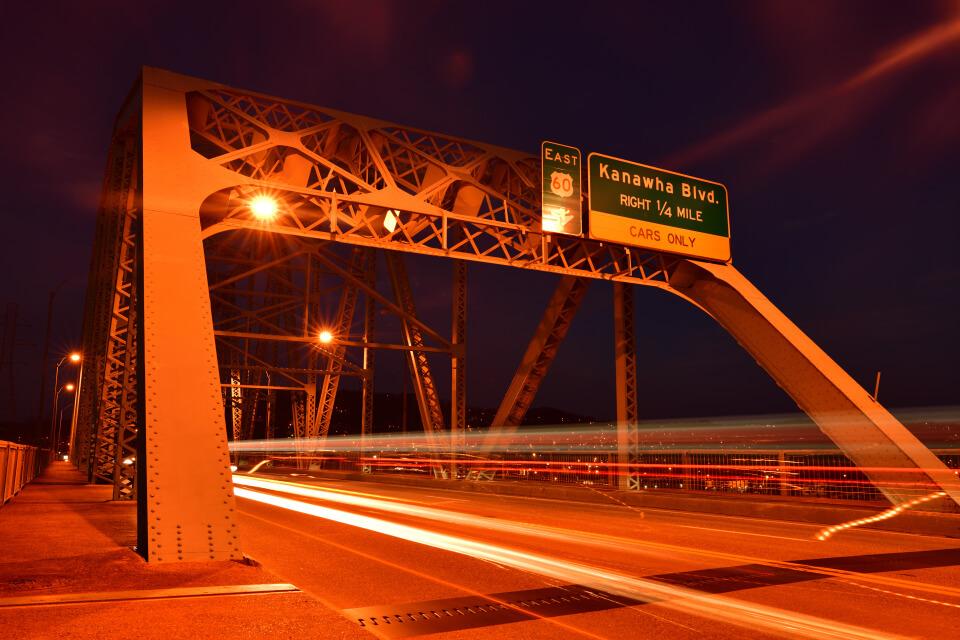 チャールストン夜景写真2.jpg