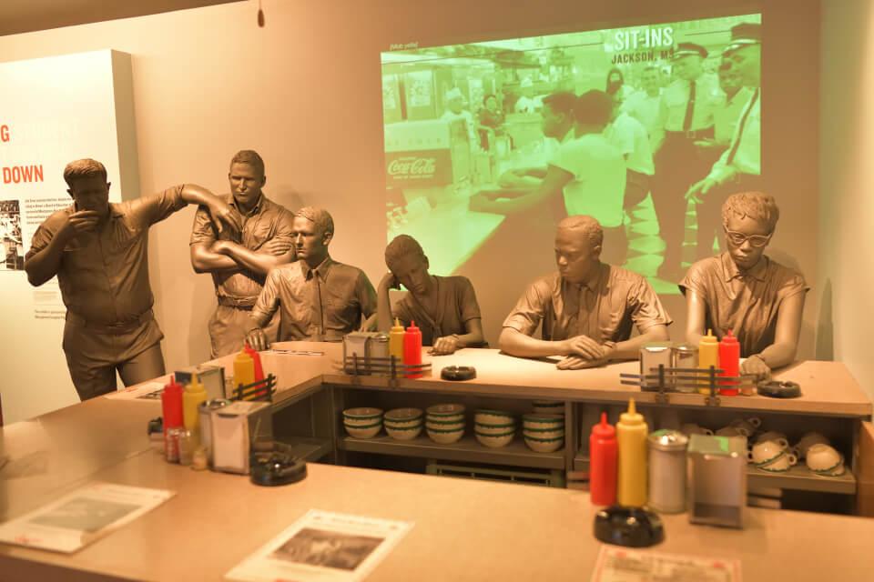 国立公民権運動博物館写真2.jpg